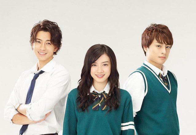 news_xlarge_hirunaka_nagano_miura_shirahama
