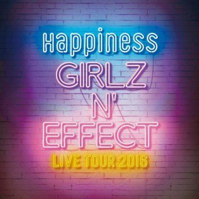 happinesstour_640