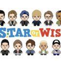 【グッズ】EXILE STAR OF WISH - 商品料金一覧