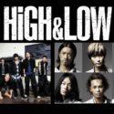 【HiGH&LOW】ハイロー鬼邪高vsクローズ鳳仙!出演者予想がヤバすぎ!