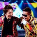"""EXILEや三代目JSBの曲を""""超高音質""""で聴く方法知ってる?"""
