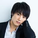 【保存版】劇団EXILE鈴木伸之が60秒でわかる!経歴・出演作を徹底解説