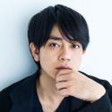 【保存版】劇団EXILE青柳翔が60秒でわかる!経歴・出演作を徹底解説