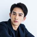 【保存版】劇団EXILE町田啓太が60秒でわかる!経歴・出演作を徹底解説