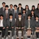 【ドラマ】3年A組の出演者(キャスト)&あらすじを徹底解説!ネタバレあり