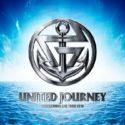 【ライブDVD】GENERATIONS「UNITED JOURNEY(ユナイテッドジャーニー)1月23日!サイト別特典・収録曲