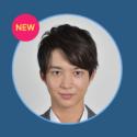【3年A組】里見海斗(さとみかいと)を徹底解説!演じているのは誰?