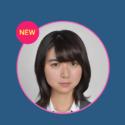 【3年A組】景山澪奈(かげやまれいな)を徹底解説!演じているのは誰?