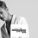 【ライブDVD】今市隆二「LIGHT>DARKNESS(ライトダークネス)3月6日!特典・収録曲