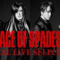 【ライブ動画】ACE OF SPADES(エースオブスペーズ)無料視聴する方法!