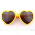 このサングラス誰が使ってたか知ってる?
