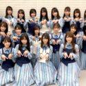 【Mステ見逃し動画】日向坂46「キュン」2019年4月19日