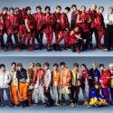 【Jr.EXILEアルバム】BATTLE OF TOKYO(バトルオブトーキョー) 〜ENTER THE Jr.EXILE〜を解説!収録曲・特典