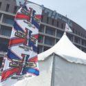 【レポ&セトリ】三代目ライブRAISE THE FLAG@福岡|5月26日