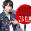 【MUSIC DAY(ミュージックデイ)2019見逃し動画】ジャニーズ
