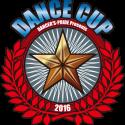 DANCE CUP2016の決勝大会まとめ!出場者・審査員・ゲスト・レポ