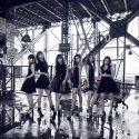 Flower単独ツアーFlower Theater2016!日程・アルバム・収録曲・発売日
