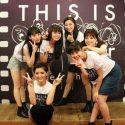 【セトリ】Flower「Flower Theater~THIS IS Flower~」全公演セトリ!