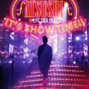ATSUSHI×清木場俊介のIT'S SHOW TIME東京ドーム公演がDVD発売決定!予約・購入