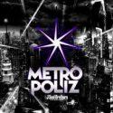 【三代目ライブ】2/10名古屋METRO POLIZ!レポ・バクステ・セトリ