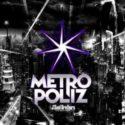 【三代目ライブ】2/24福岡METRO POLIZ!レポ・座席表・バクステ