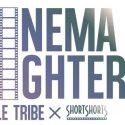 シネマファイターズってなに?短編映画6作品とEXILE TRIBEの野望