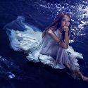 Leola新曲「コイセヨワタシ。」「Your melody...」兄こま挿入歌に