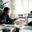 【キモチラボの解法】EXILE AKIRA主演|Flower「白雪姫」の世界観を映画化