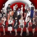 【6月5日】E-girlsからの発表は新生E-girls!?メンバーの加入&脱退?みんなの予想