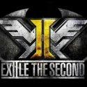 【日程】EXILE THE SECONDライブ「ROUTE6-6」(ルート)全スケジュール