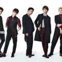 【GENEライブ】長野公演「MAD CYCLONE」7月22日|レポ・座席表・セトリ