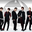 【GENEライブ】長野公演「MAD CYCLONE」7月23日|レポ・座席表・セトリ
