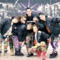 【バイト】三代目JSB「METRO POLIZ」札幌公演ライブスタッフ募集!