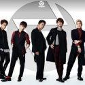 【GENEライブ】福岡公演「MAD CYCLONE」8月12日|レポ・座席表・セトリ