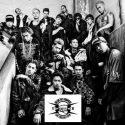 【ランぺライブ】静岡公演「GO ON THE RAMPAGE」12月8日|レポ・セトリ・座席表
