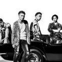 【ライブDVD】EXILE THE SECOND「ROUTE 6・6」5月23日|特典・収録内容
